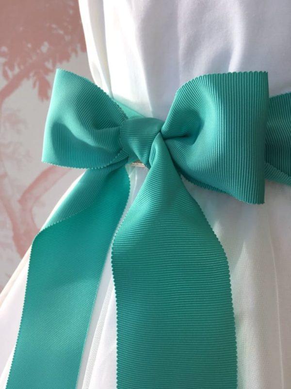ceinture-noeud-cortege-vert-deau