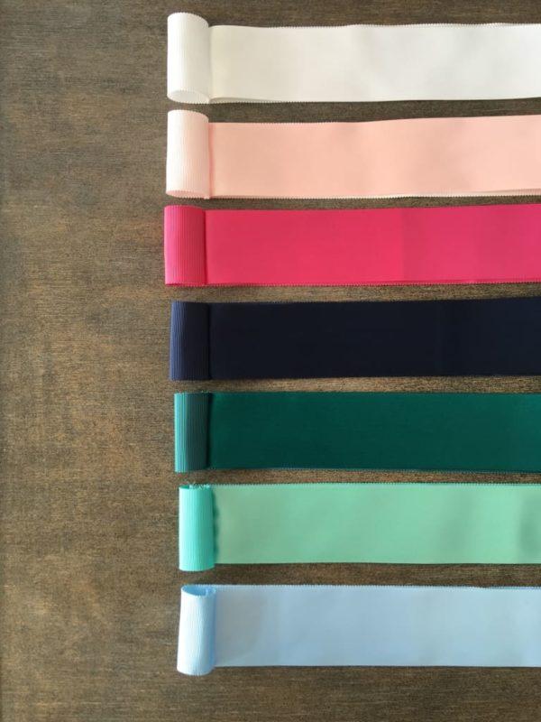 ceintures-cortege-couleurs