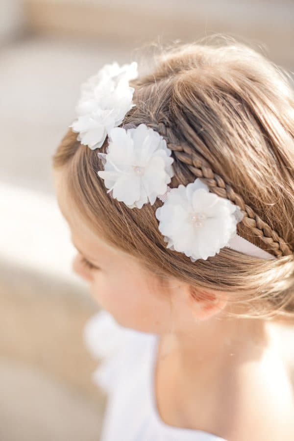 couronne-fleur-enfant-d-honneur