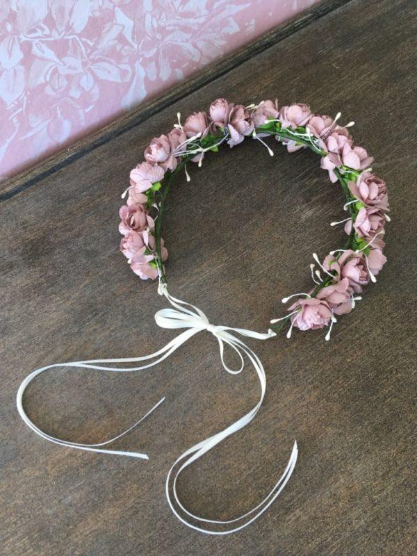 couronne-fleurs-ceremonie-mariage
