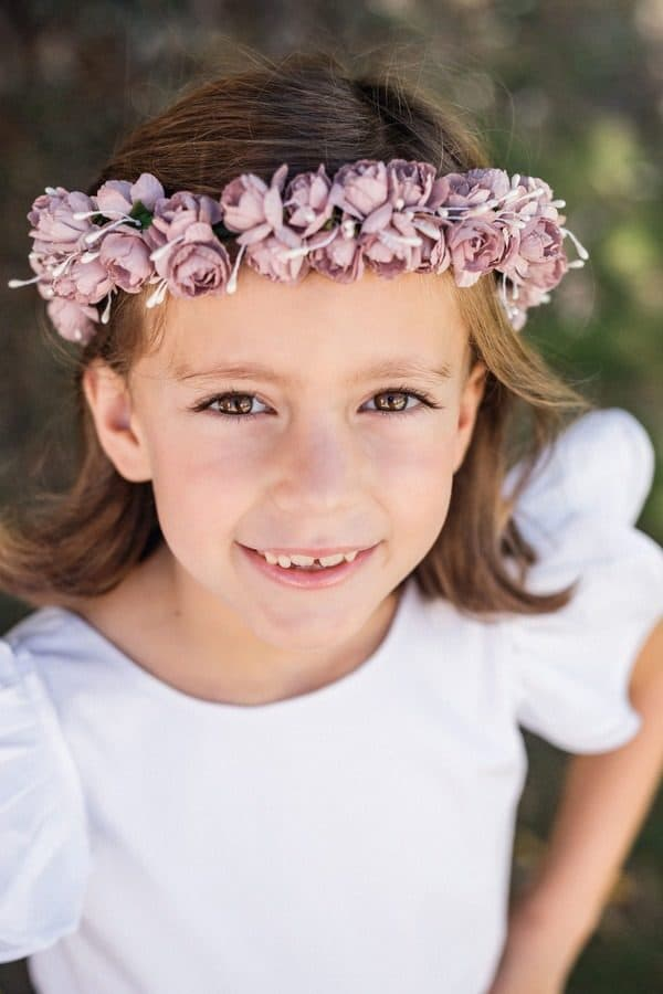 couronne-fleurs-mariage
