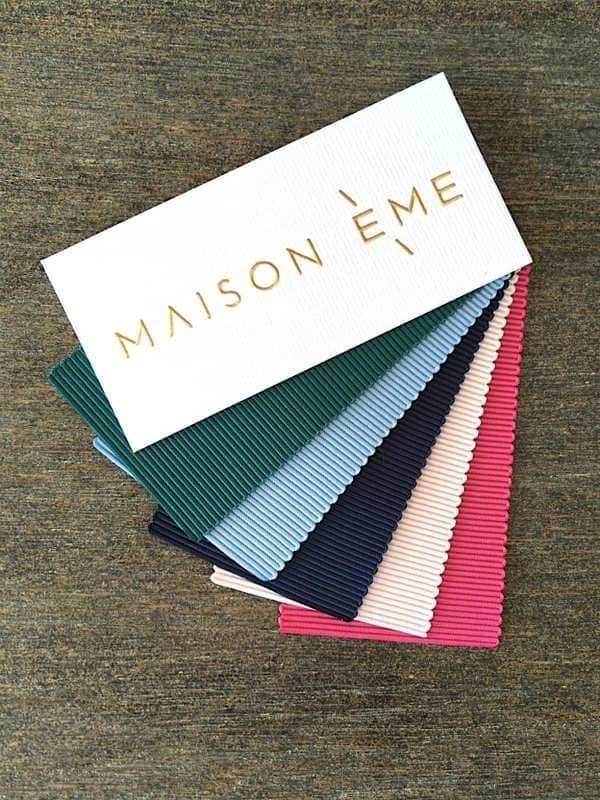 gamme-couleur-ruban-cortege