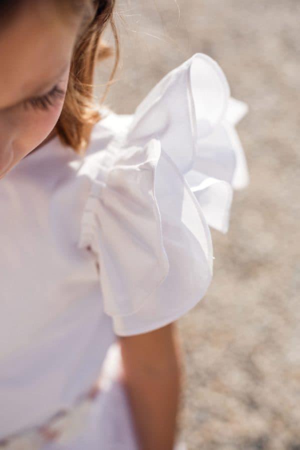 robe-ceremonie-volant