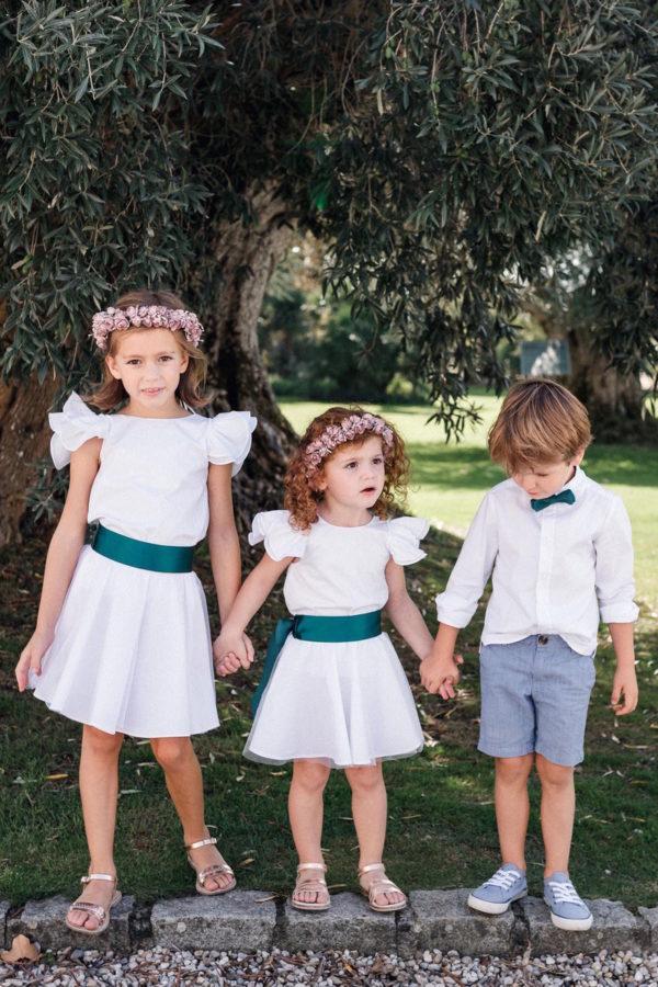 tenue-fete-enfant-ceremonie