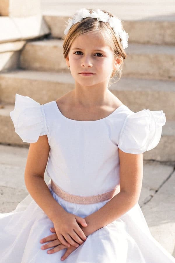 tenue-mariage-ceremonie-enfant-volant