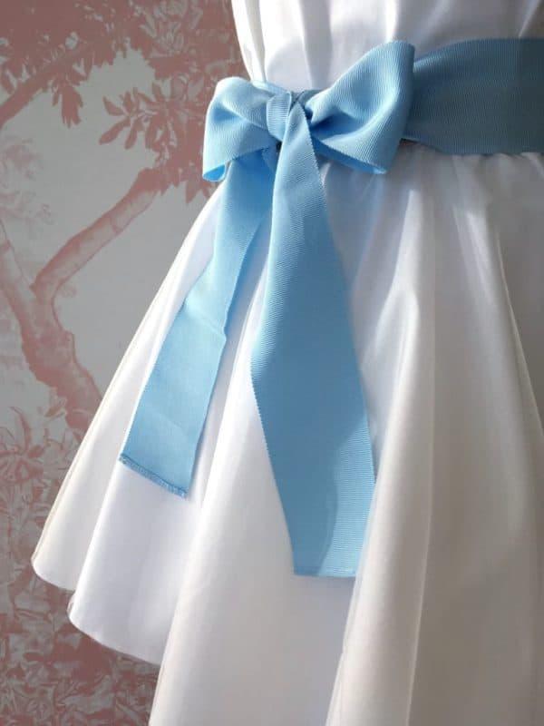 ceinture-ceremonie-bleu-ciel