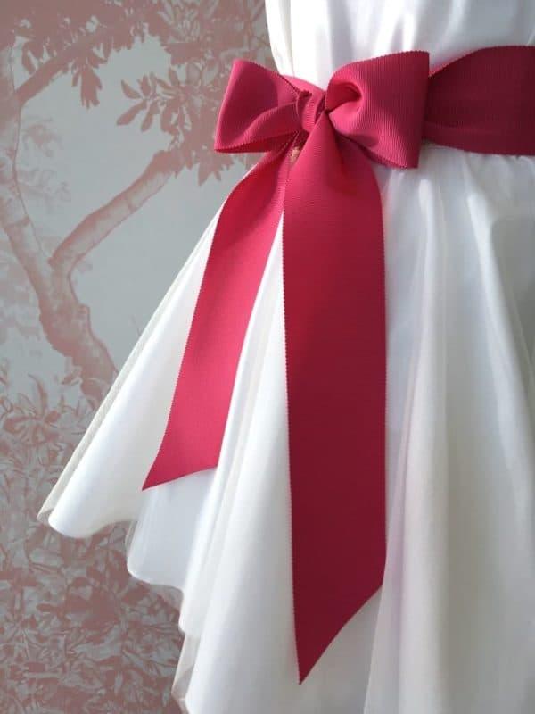 ceinture-ceremonie-fuchsia