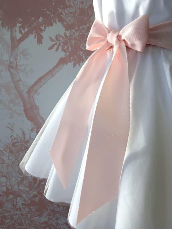 ceinture-ceremonie-rose
