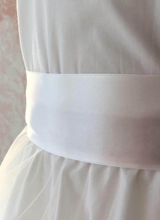 ceinture-cortege-blanche