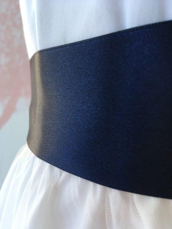 ceinture-cortege-bleu-marine