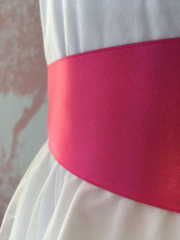 ceinture-cortege-fuchsia