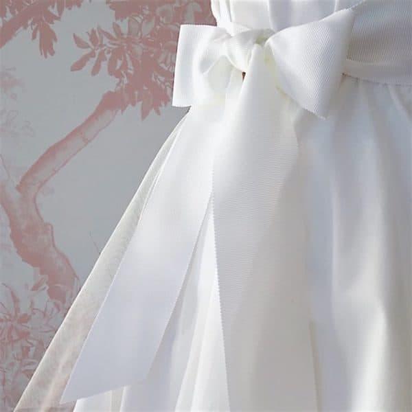 ceinture-muse-blanche-cortege