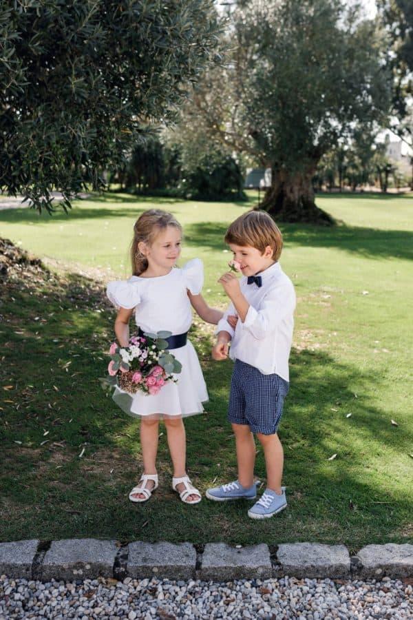 look-mariage-enfant