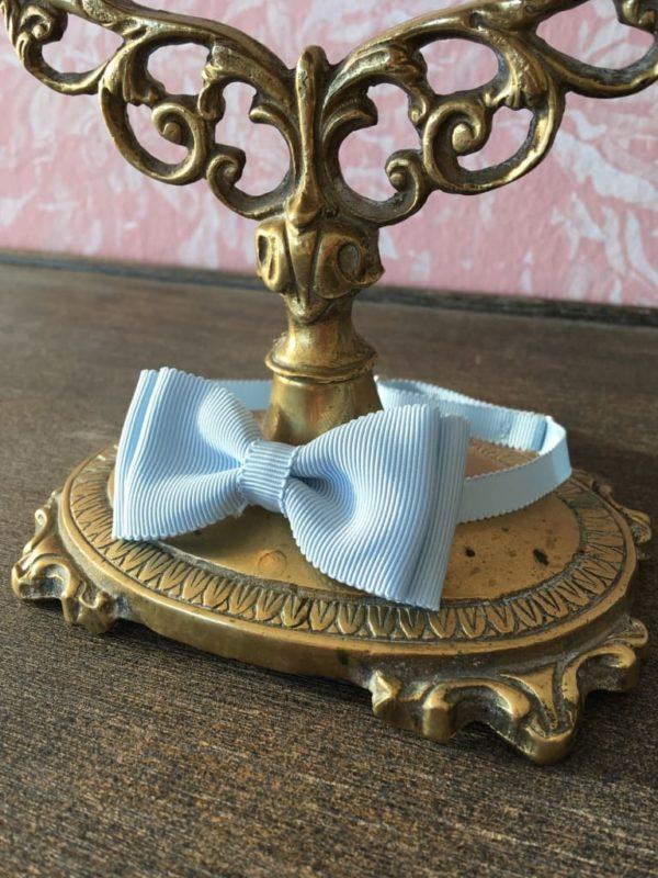 noeud-papillon-enfant-bleu-ciel