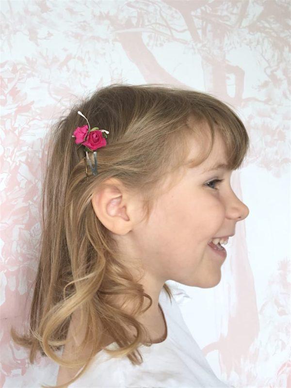 Accessoire-cheveux-petite-fille