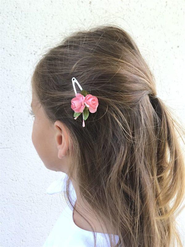 barrrette-cheveux-ceremonie