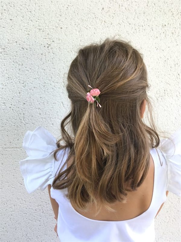 coiffure-mariage-fille