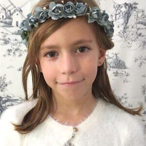 couronne-de-fleurs-mariage-hiver
