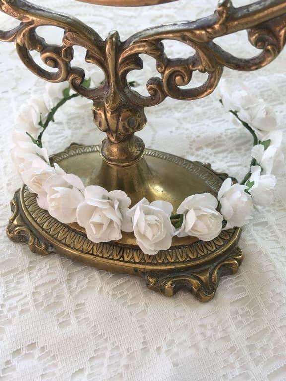 couronne-fleurs-blanche-communion