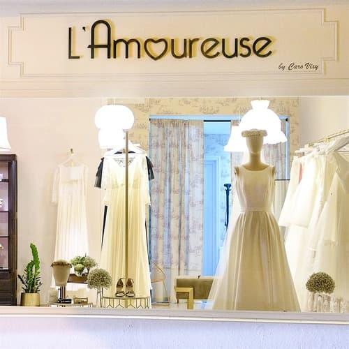 boutique-mariage-lourdes