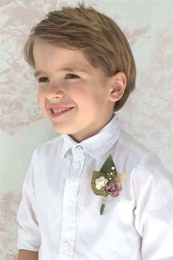 boutonniere--garcons-mariage