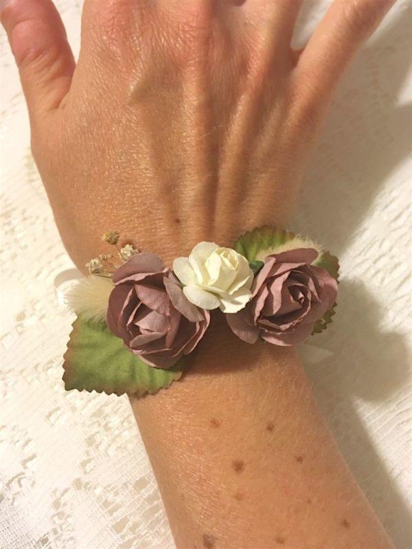 bracelet-fleurs-demoiselle-d-honneur
