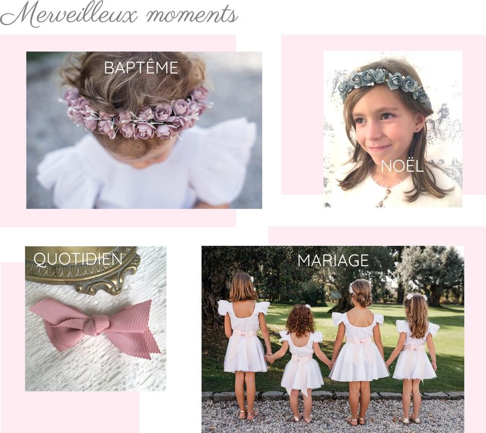 bapteme-noel-mariage-quotidien-marque-francaise-ceremonie-enfant