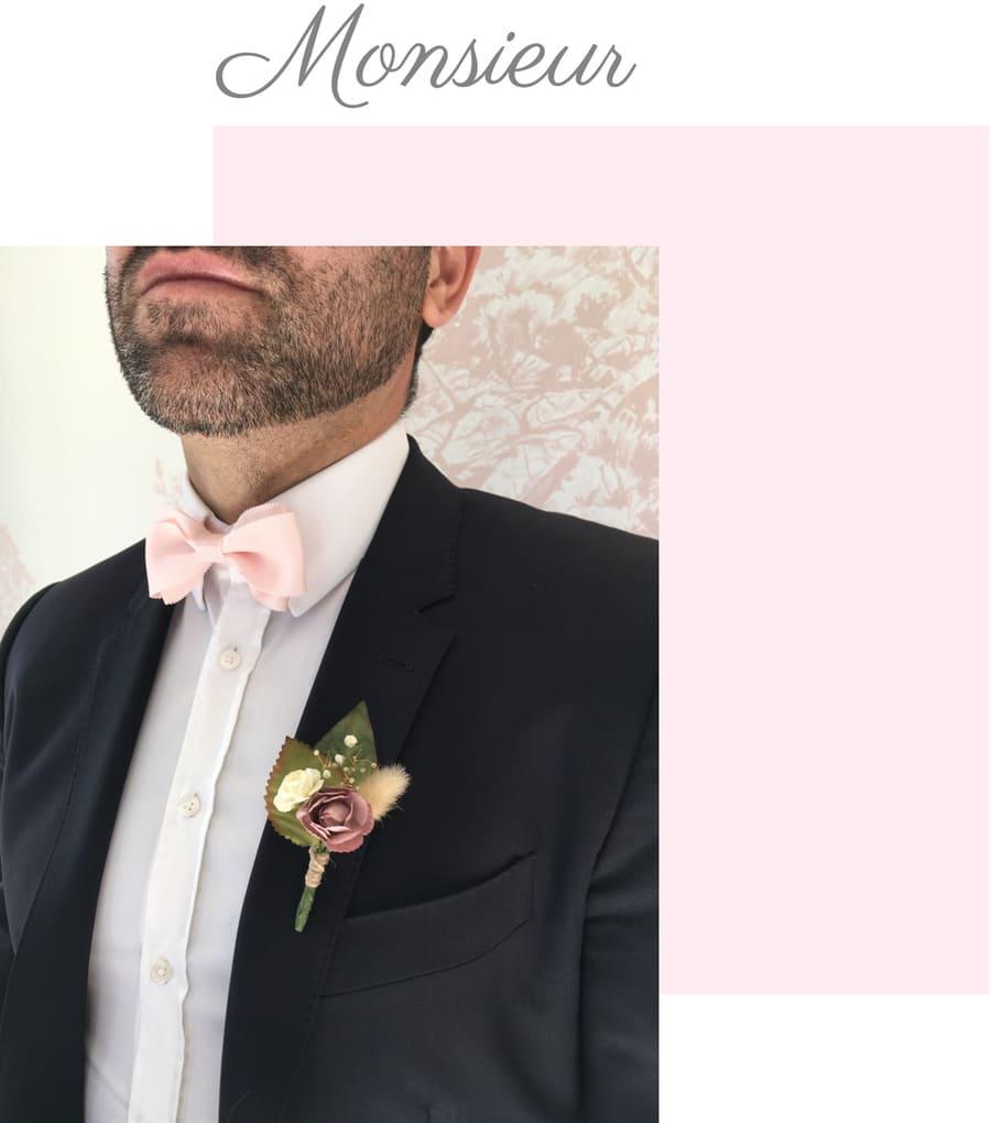 accessoire-mariage-homme
