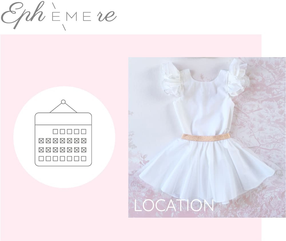location-tenue-ceremonie-enfant