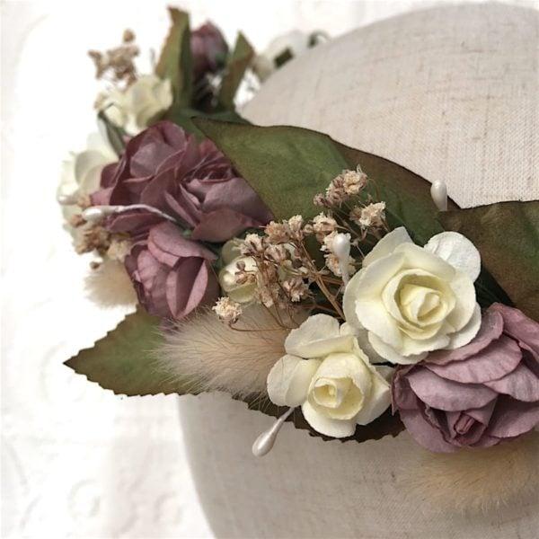 fleurs-sechees-couronne-mariage