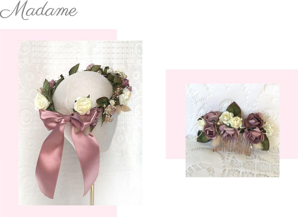accessoires-mariage-femme-madame