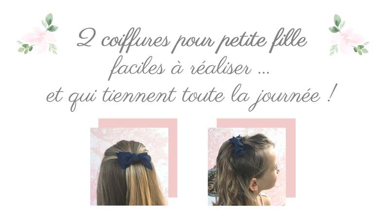 tuto-coiffure-barrette-clip-noeud-fillette
