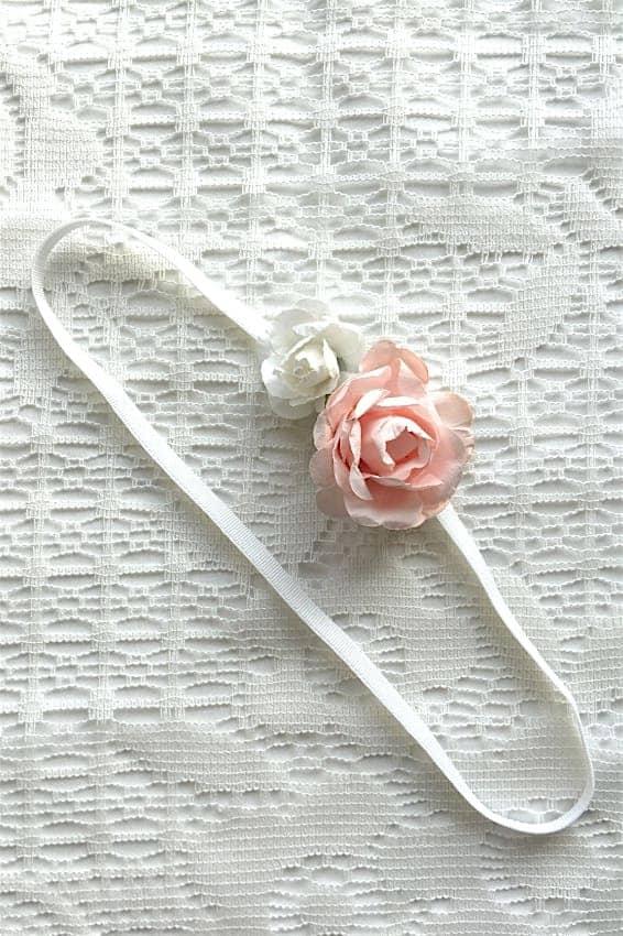 bandeau-bebe-fleurs-lys